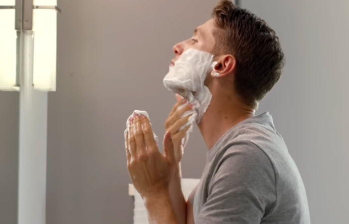 Best Razors for Sensitive Skin